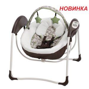 прокат-Івашко-ivashko.vn_.ua_