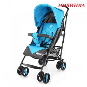Прокат колясок детских ivashko.vn.ua