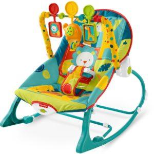 кресло качалка в прокате ивашко винница